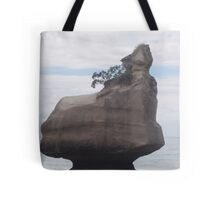 Chip off the ol Block Tote Bag