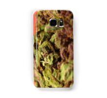 Mary Jane - iPhone Case Samsung Galaxy Case/Skin