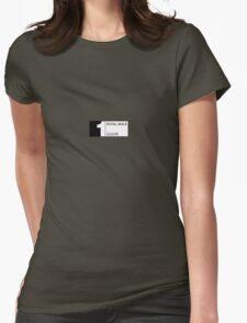 ROYAL MALE T-Shirt