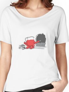 Kool Aid Women's Relaxed Fit T-Shirt