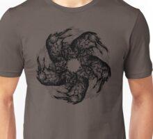 RAVENSHEAD Unisex T-Shirt
