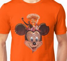 Walt's Nightmare Unisex T-Shirt