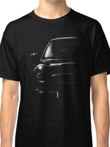 mini cooper, classic car, british car Classic T-Shirt