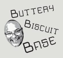 Biscuit base 2 by Phatcat