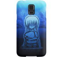 Dear Pillow (full color) Samsung Galaxy Case/Skin