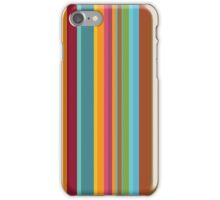 iCase Retro iPhone Case/Skin