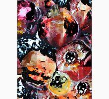 pomegranates cubism Unisex T-Shirt