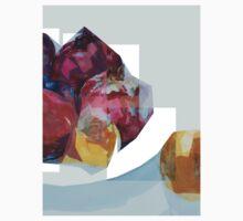 777 Cubism by Dmitri Matkovsky