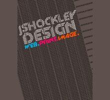 Web.Print.Image Unisex T-Shirt