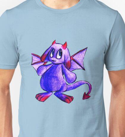 Nim Nim Unisex T-Shirt