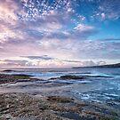 Coastal by Adriano Carrideo