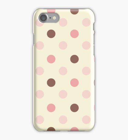 Neapolitan III [iPhone / iPod case] iPhone Case/Skin