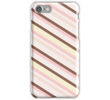 Neapolitan IV [iPhone / iPod case] iPhone Case/Skin