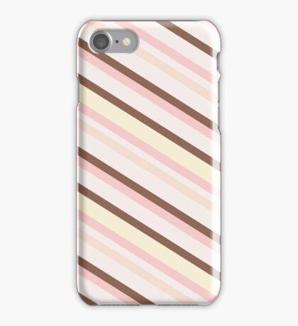 Neapolitan IV [iPhone / iPod case] iPhone Case/Skin