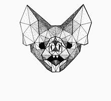 Geometry Bat Unisex T-Shirt