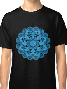 Blue Magic Classic T-Shirt