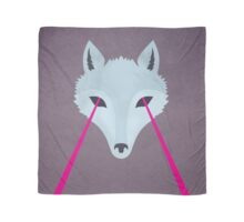 Coyote by Wylee Sanderson Scarf