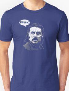 Al SWEARengen- Deadwood Shirt T-Shirt