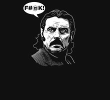Al SWEARengen- Deadwood Shirt T-Shirt
