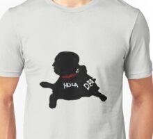 Tortuga Unisex T-Shirt