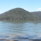 hawkesbury missing island by geoffro13