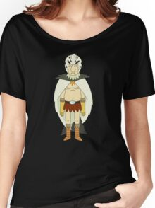 Bird Person Women's Relaxed Fit T-Shirt