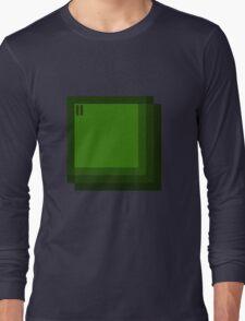 IIGreen T-Shirt