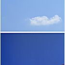 oblak sna by ptica