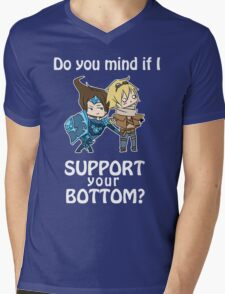Support your Bottom T-Shirt