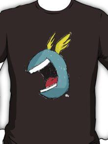 Flash fun  T-Shirt