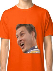 Who Needs Anything When You Have This Guy Classic T-Shirt