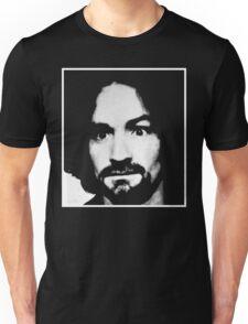 Charles Manson - Classic Unisex T-Shirt