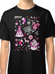 christmas Classic T-Shirt