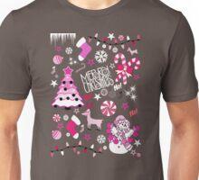 christmas Unisex T-Shirt