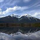 Sundance Range by Pam Hogg