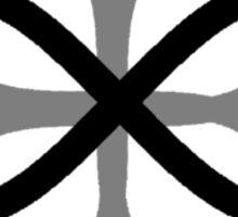 Infinity Sticker