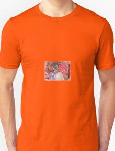 Horned Monster T-Shirt