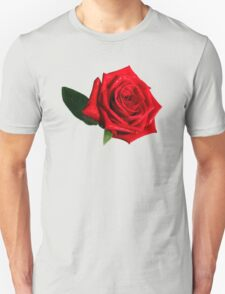 Stardust Rose ~ Look How You Shine! Unisex T-Shirt