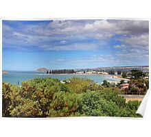 Victor Harbour Poster