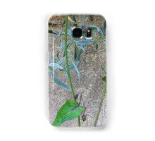 The Dead Spider Samsung Galaxy Case/Skin
