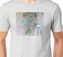 The Dead Spider Unisex T-Shirt