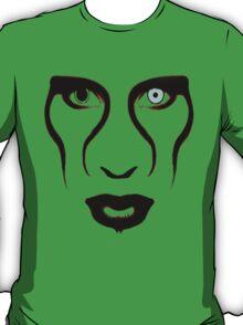 Mister Superstar T-Shirt