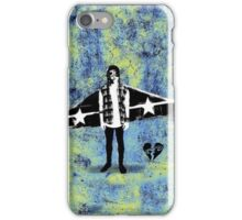 Airplanes iPhone Case/Skin