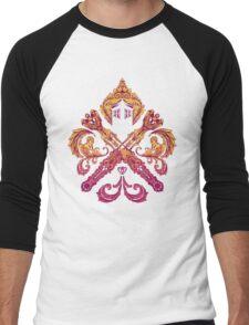 Doctor Victoriana T-Shirt