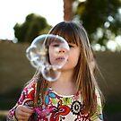 Bubbles by jbiller
