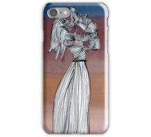 Lib 14 iPhone Case/Skin