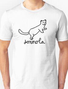 donnola T-Shirt