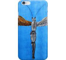 Lib 20 iPhone Case/Skin