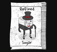 Refined Sugar Packet Unisex T-Shirt