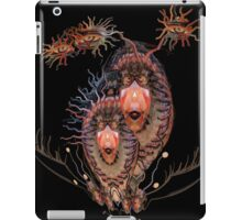 Super Fly iPad Case/Skin